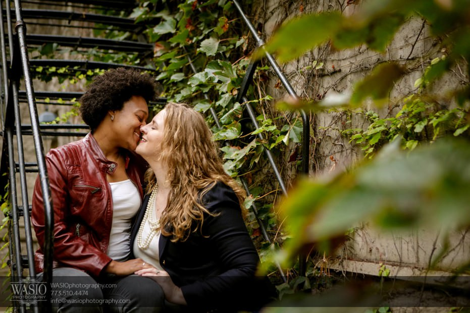same-sex-engagement-in-the-moment-passion-_48-931x620 University of Chicago same sex engagement - Olivia + Givonna