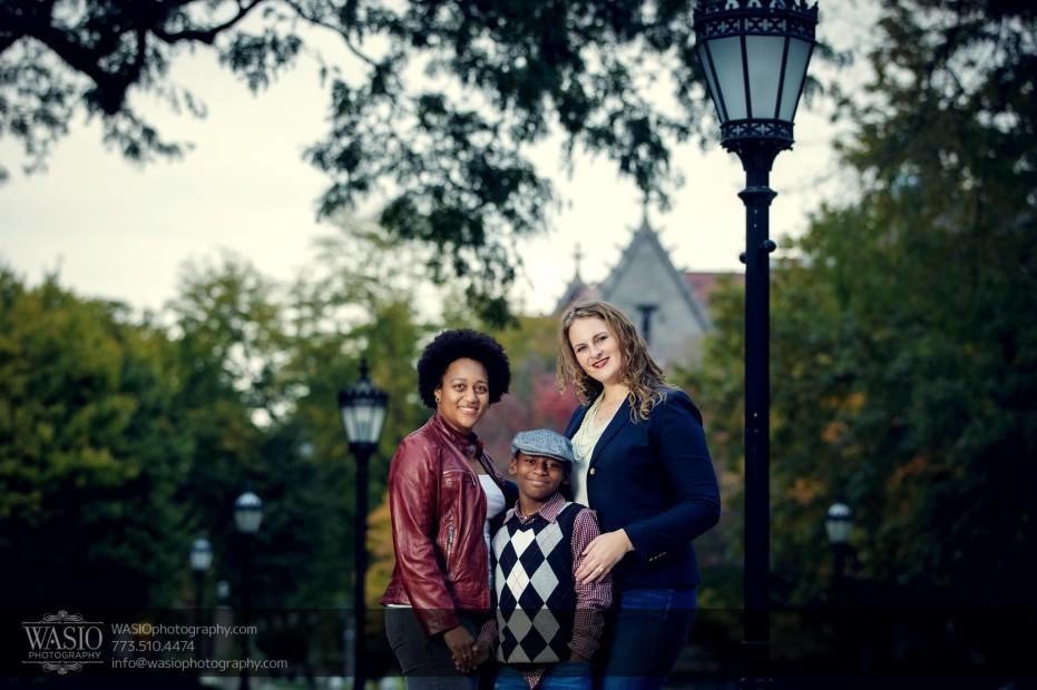 same-sex-engagement-university-of-chicago-_50-931x620 University of Chicago same sex engagement - Olivia + Givonna