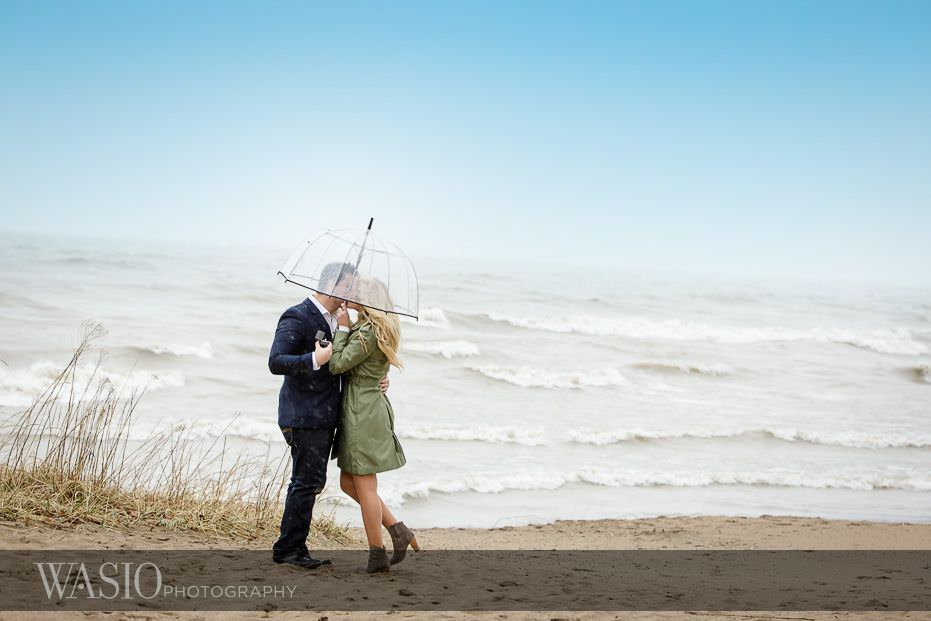 surprise-beach-proposal-clear-umbrella-in-the-moment-romance-54 Surprise Beach Proposal - Paula + Josh