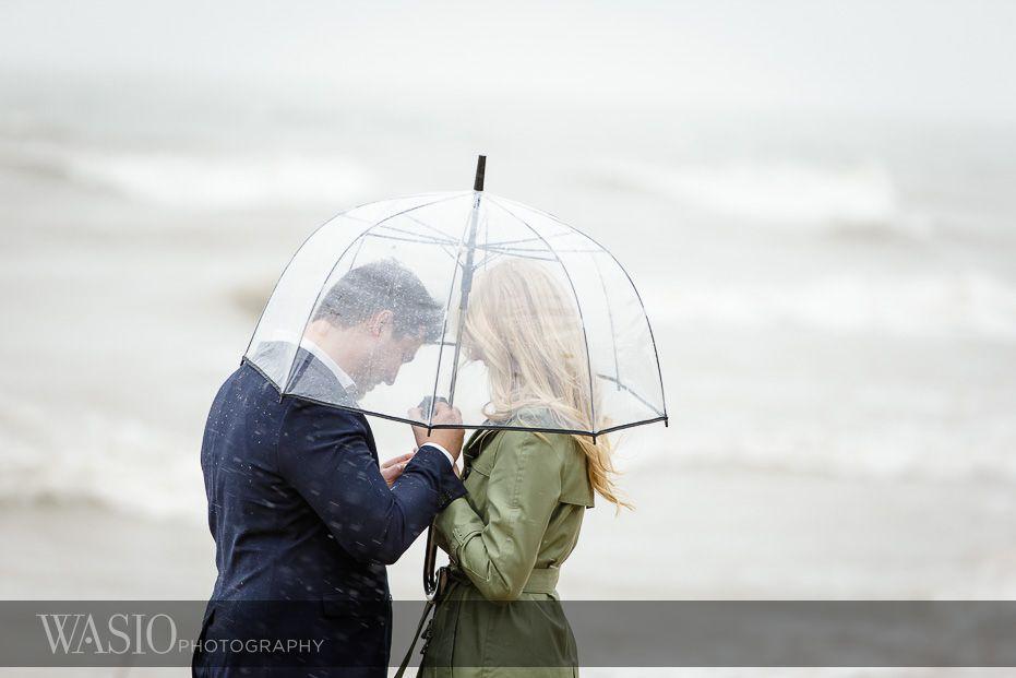 surprise-beach-proposal-memorable-moment-happiness-57 Surprise Beach Proposal - Paula + Josh