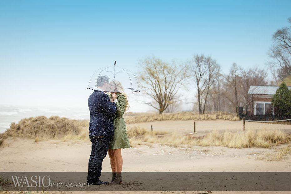 surprise-beach-proposal-outdoor-58 Surprise Beach Proposal - Paula + Josh