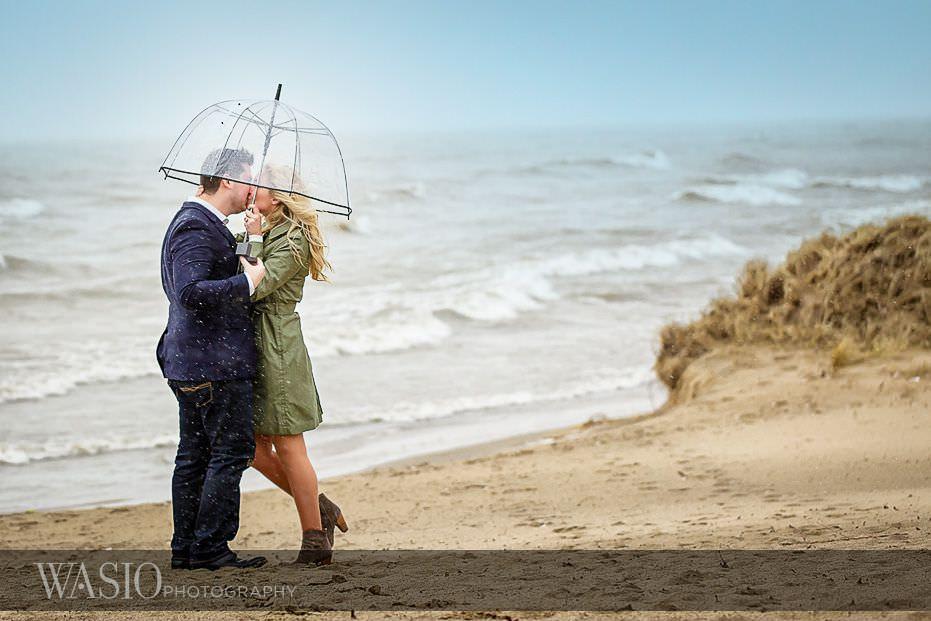 surprise-beach-proposal-pefection-bliss-romance-happiness-unique-66 Surprise Beach Proposal - Paula + Josh