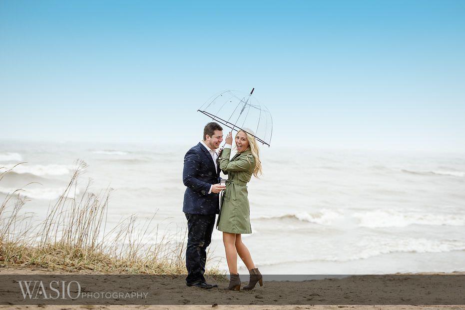 surprise-beach-proposal-surprise-happy-speechless-56 Surprise Beach Proposal - Paula + Josh