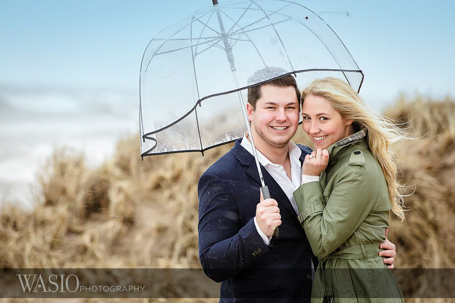 surprise-beach-proposal-yellow-gold-engagement-ring-64 Surprise Beach Proposal - Paula + Josh