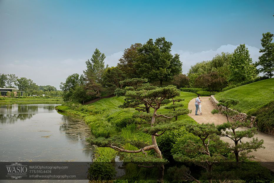 surprise-proposal-beautiful-landscape-0742 Surprise Proposal - Kelly + Nick