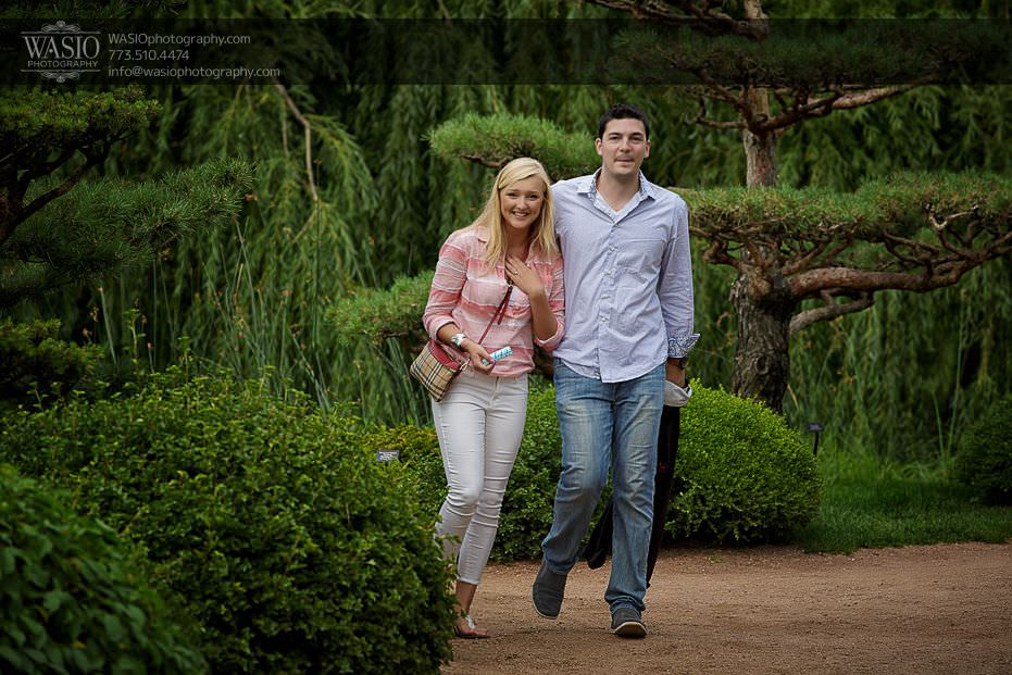 surprise-proposal-emotional-happy-0739 Surprise Proposal - Kelly + Nick