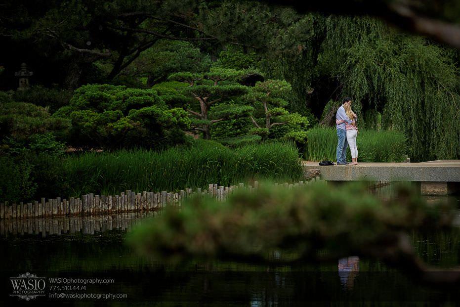 surprise-proposal-unique-engagement-photography-nature-0737 Surprise Proposal - Kelly + Nick