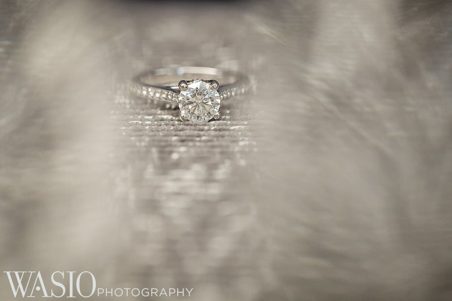 the-grove-redfield-estate-wedding-classic-european-cut-engagement-ring-29 The Grove Redfield Estate Wedding - Sam and Marcin