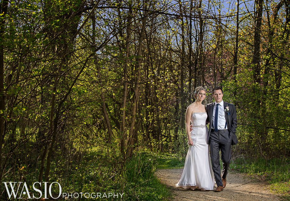 the-grove-redfield-estate-wedding-nature-woods-landscape-portrait-photography-bride-groom-48 The Grove Redfield Estate Wedding - Sam and Marcin