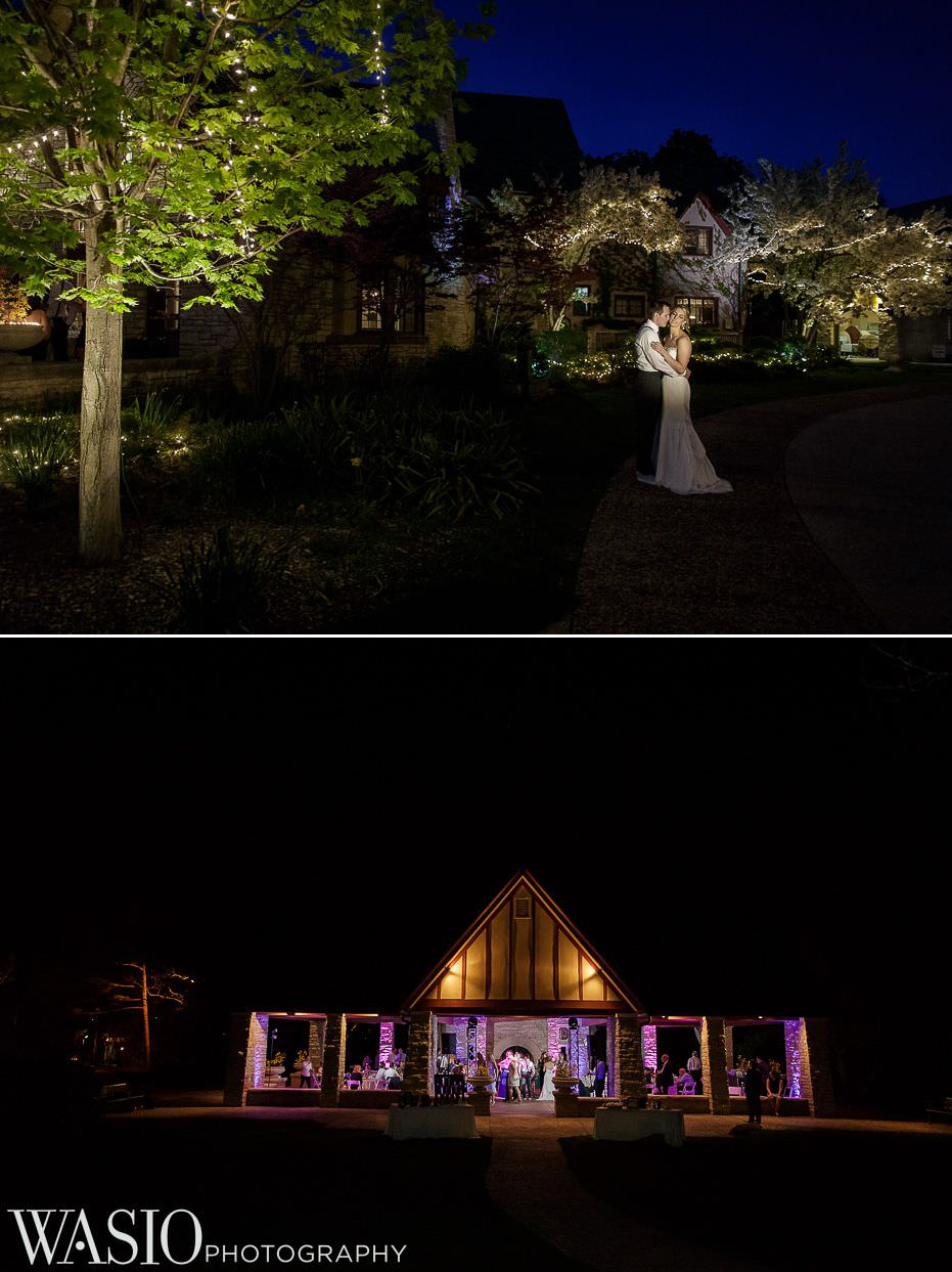 the-grove-redfield-estate-wedding-night-time-view-perfect-52 The Grove Redfield Estate Wedding - Sam and Marcin