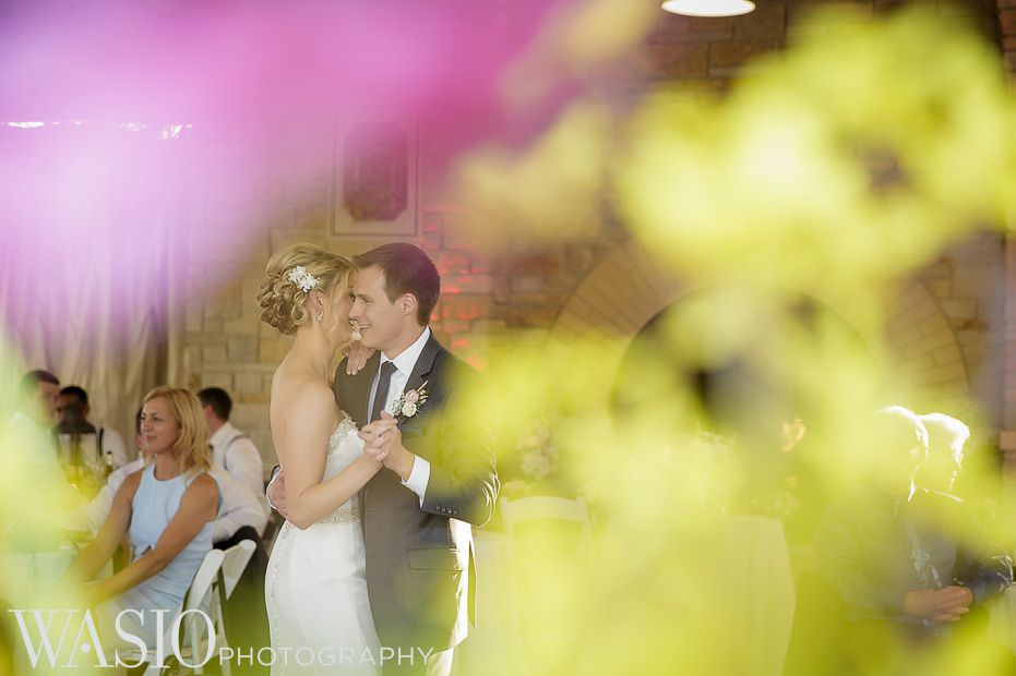 the-grove-redfield-estate-wedding-romantic-first-dance-orchids-50 The Grove Redfield Estate Wedding - Sam and Marcin