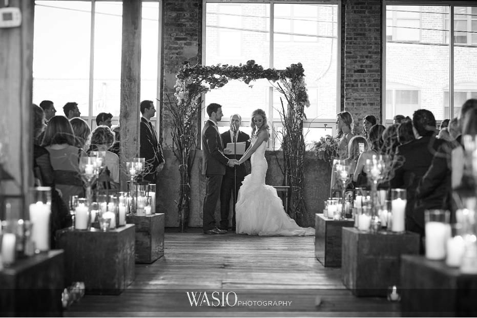 the-knot-best-of-weddings-hall-of-fame-Gallery-1028-wedding-black-white-photos-ceremony-perfect-blog-6 The Knot Best of Weddings Hall of Fame - WASIO Photography
