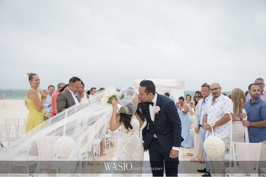 the-knot-best-of-weddings-hall-of-fame-blog-destination-beach-wedding-dominican-republic-dream-35 The Knot Best of Weddings Hall of Fame - WASIO Photography