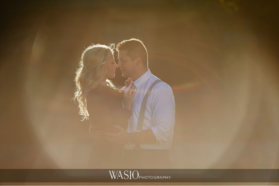 the-knot-best-of-weddings-hall-of-fame-blog-fall-engagement-sunset-session-52 The Knot Best of Weddings Hall of Fame - WASIO Photography