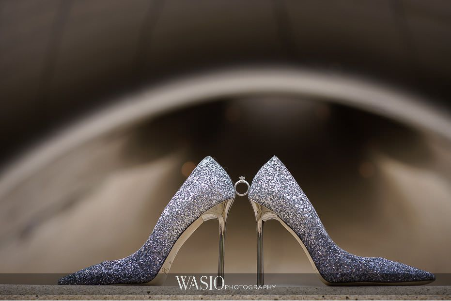 the-knot-best-of-weddings-hall-of-fame-blog-jimmy-choo-shoes-tiffany-wedding-engagement-ring-37 The Knot Best of Weddings Hall of Fame - WASIO Photography