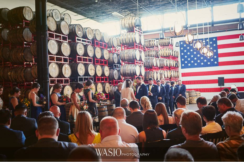 the-knot-best-of-weddings-hall-of-fame-blog-revolution-brewing-tap-room-ceremony-wedding-hipster-28 The Knot Best of Weddings Hall of Fame - WASIO Photography