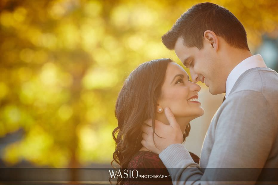the-knot-best-of-weddings-hall-of-fame-perfect-fall-color-engagement-session-bride-to-be-inspiration-blog-11 The Knot Best of Weddings Hall of Fame - WASIO Photography