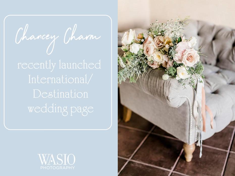 top-san-diego-wedding-event-planner-chancey-charm-destination-weddings San Diego Wedding Planners - Chancey Charm Weddings