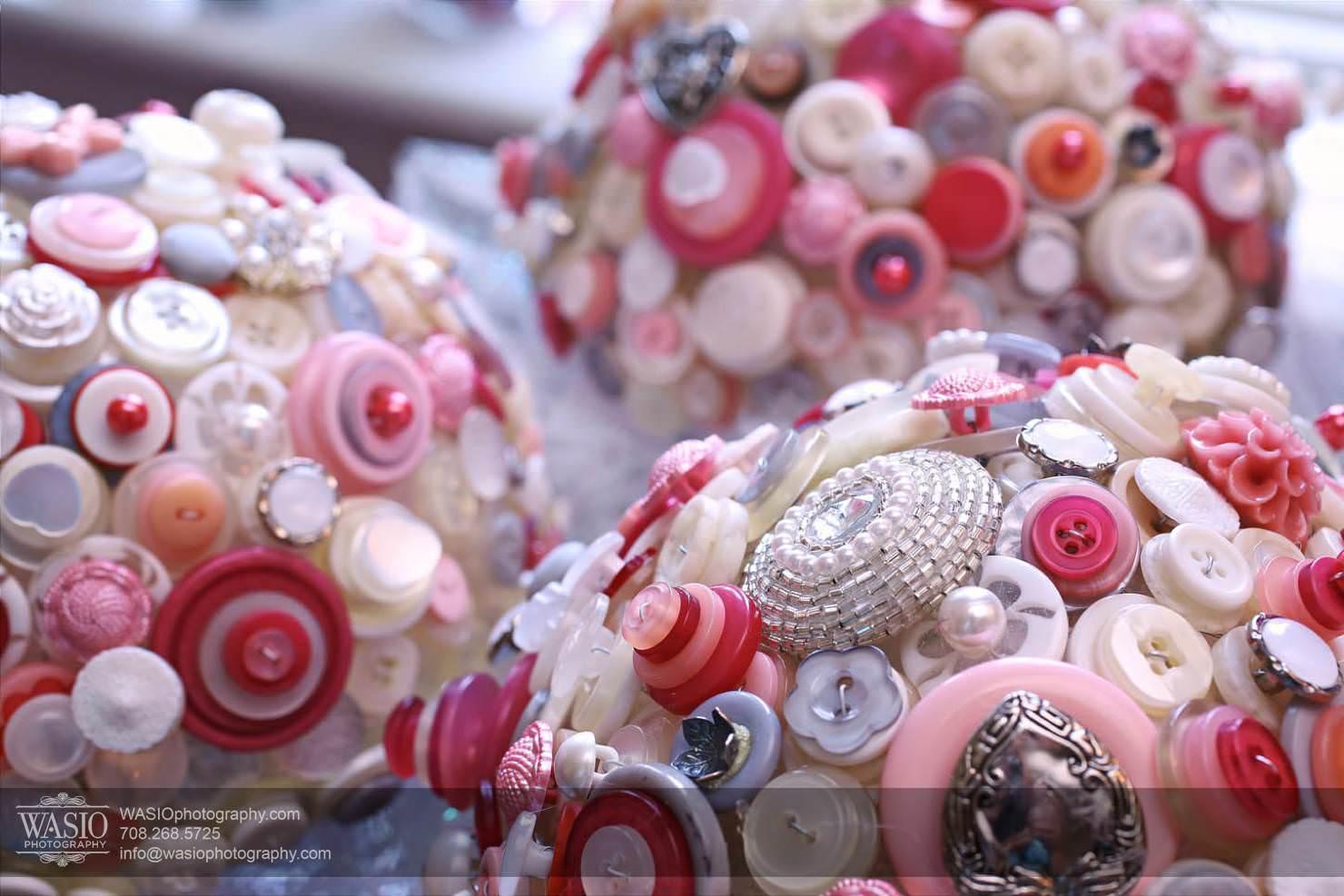 wedding-button-bouquet-original Chevy Chase Country Club Wedding - Elizabeth & Michael