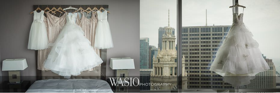 wedding-dress-princess-gown-trump-hotel-33 We Need Your Vote for Best of Wedding Dresses