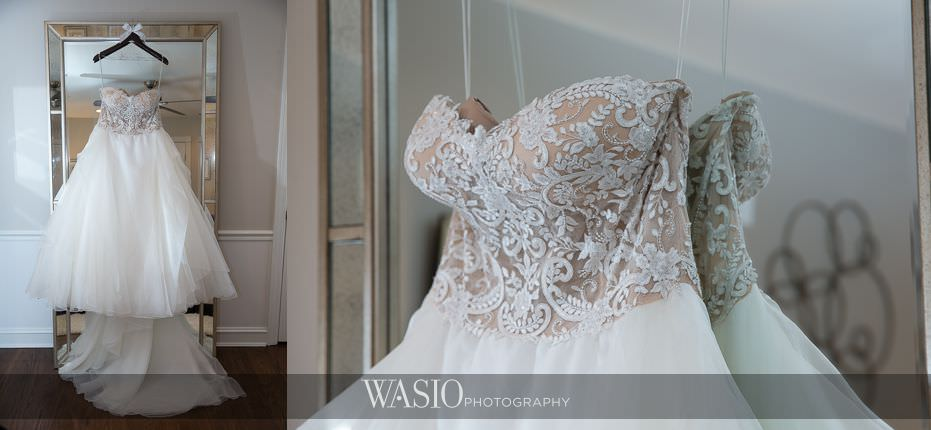 wedding-dress-strappless-gown-princess-style-lace-38 We Need Your Vote for Best of Wedding Dresses