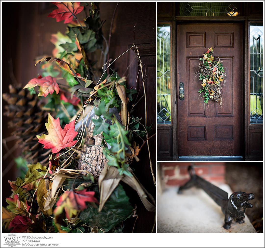 wedding-photography-in-indiana-060-rustic-inn Wedding Photography in Indiana - Natalie + Jae