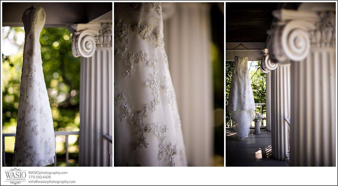 wedding-photography-in-indiana-062-wedding-dress-terrace Wedding Photography in Indiana - Natalie + Jae