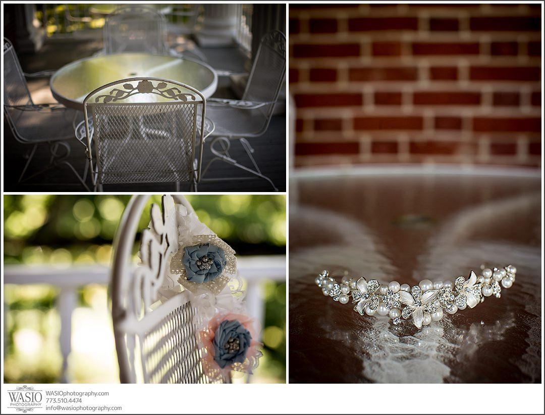 wedding-photography-in-indiana-063-wedding-details Wedding Photography in Indiana - Natalie + Jae