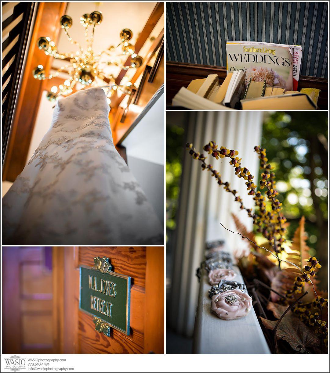 wedding-photography-in-indiana-064-wedding-details-terrace Wedding Photography in Indiana - Natalie + Jae
