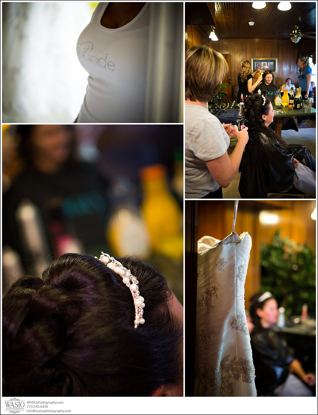 wedding-photography-in-indiana-065-bride-preparation Wedding Photography in Indiana - Natalie + Jae