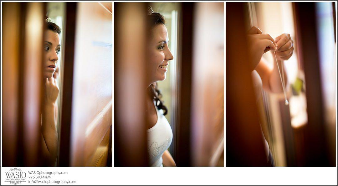 wedding-photography-in-indiana-068-photojournalistic-bride-preparation Wedding Photography in Indiana - Natalie + Jae