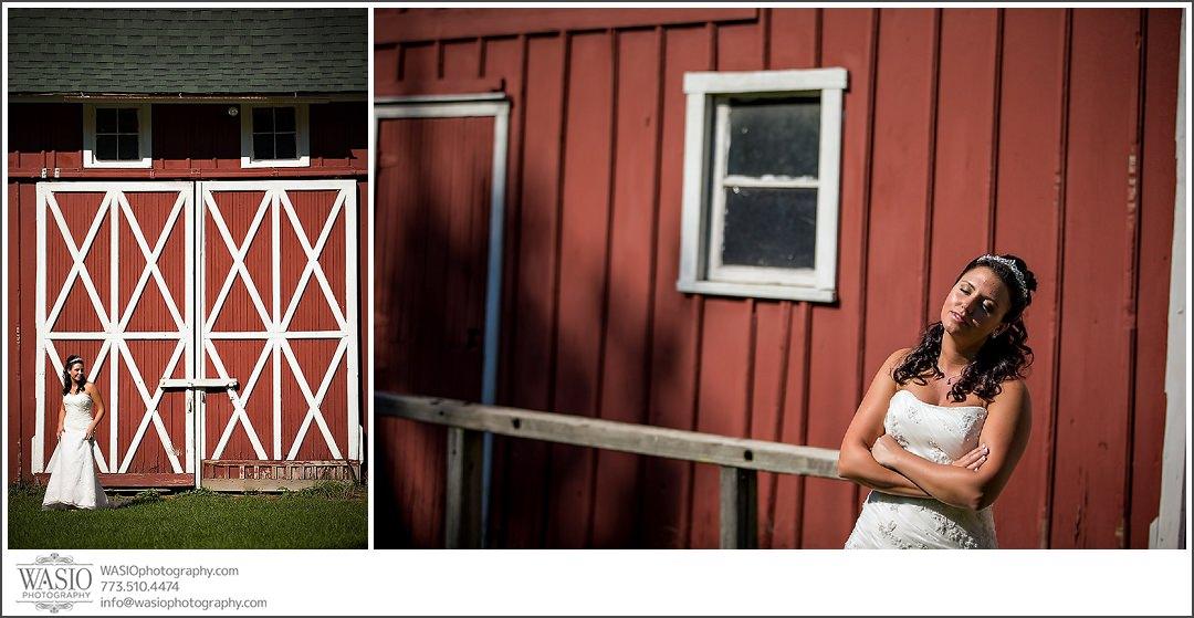 wedding-photography-in-indiana-074-bride-barn-portraits Wedding Photography in Indiana - Natalie + Jae