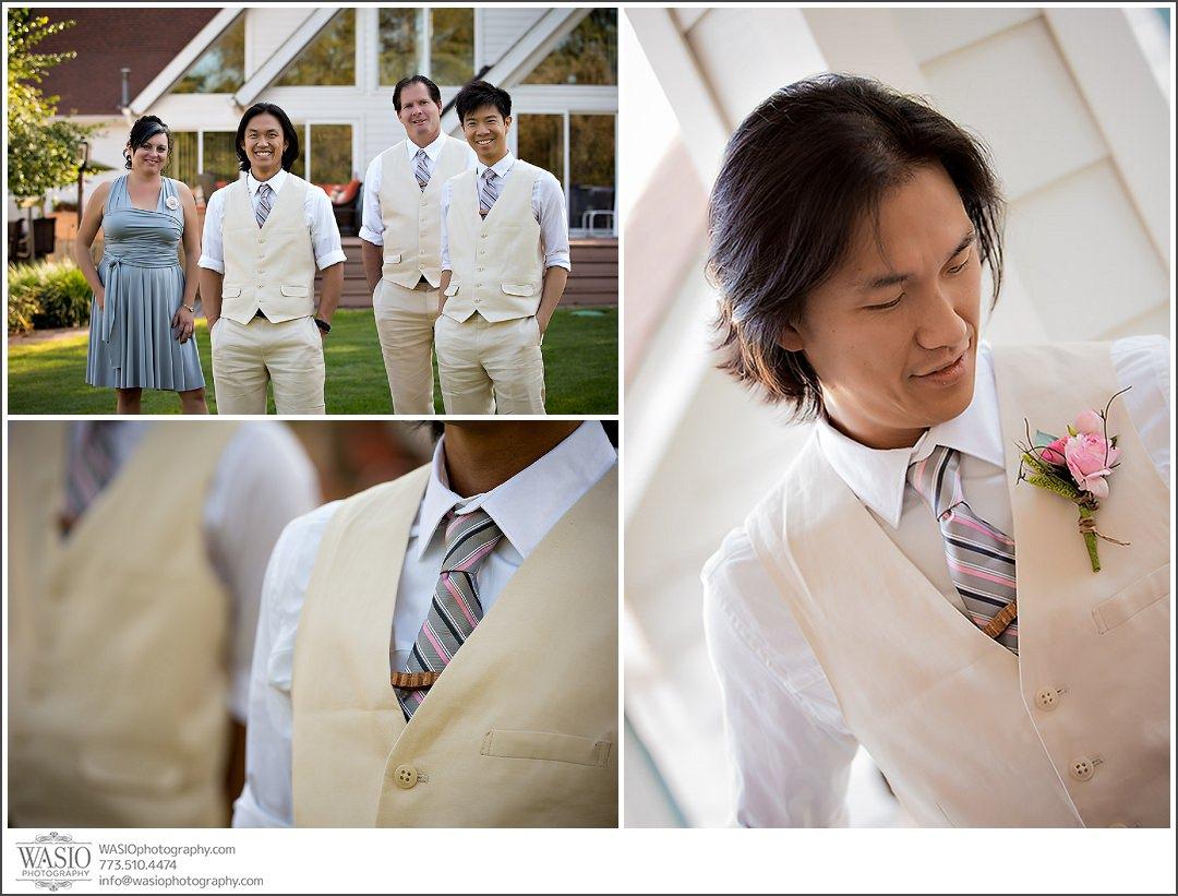 wedding-photography-in-indiana-075-groom-preparation Wedding Photography in Indiana - Natalie + Jae