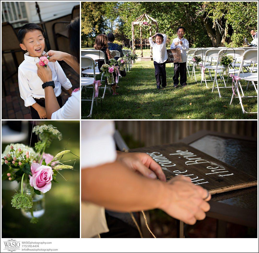 wedding-photography-in-indiana-077-custom-flowers Wedding Photography in Indiana - Natalie + Jae