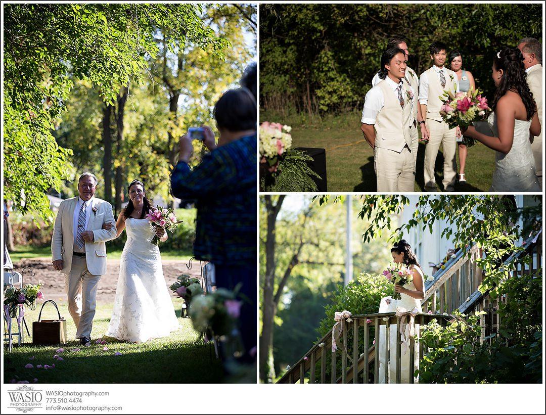 wedding-photography-in-indiana-082-farm-outdoor-wedding Wedding Photography in Indiana - Natalie + Jae