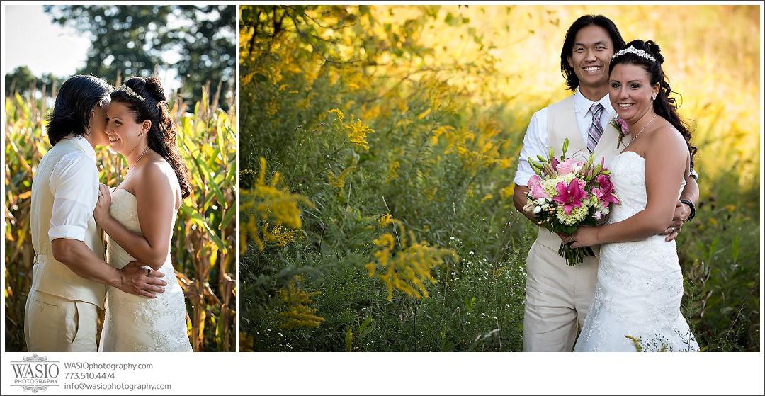 wedding-photography-in-indiana-091-outdoor-farm-bridal-portrait Wedding Photography in Indiana - Natalie + Jae