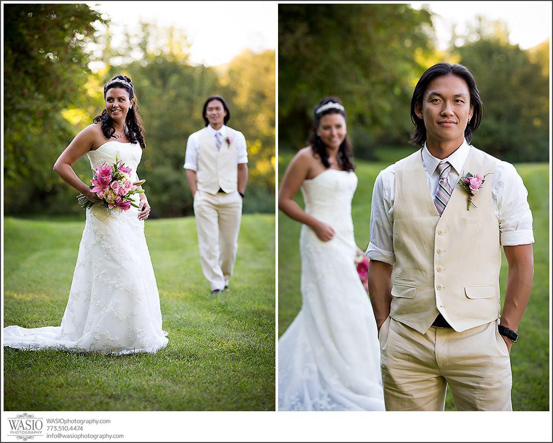 wedding-photography-in-indiana-092-artistic-wedding-portrait Wedding Photography in Indiana - Natalie + Jae