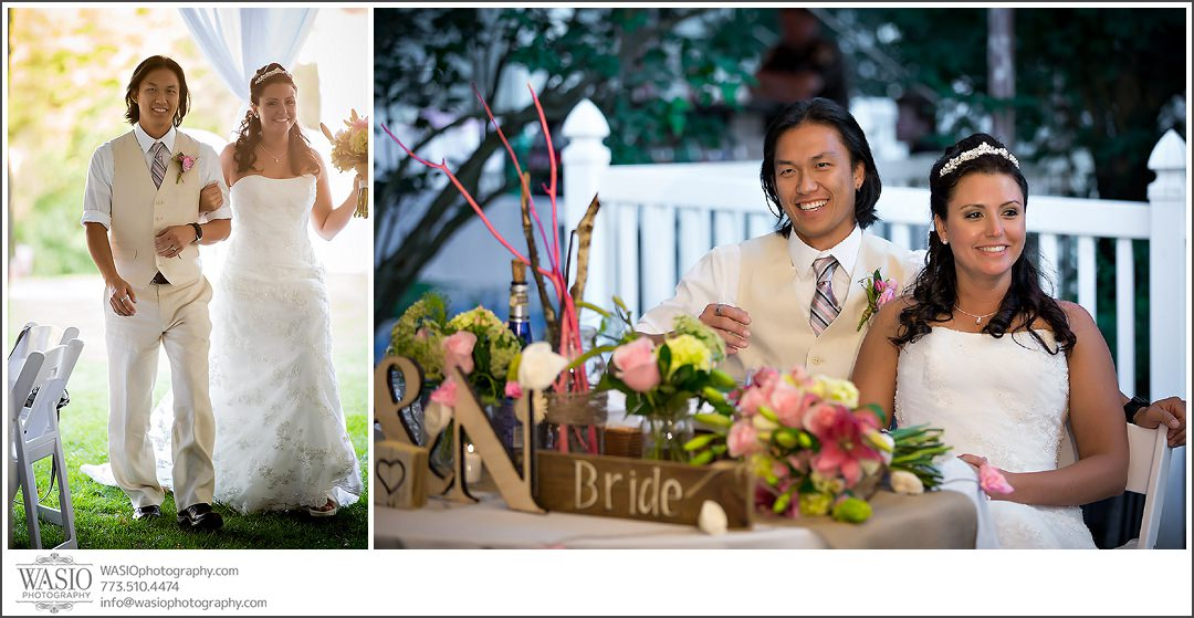 wedding-photography-in-indiana-097-farm-ceremony Wedding Photography in Indiana - Natalie + Jae