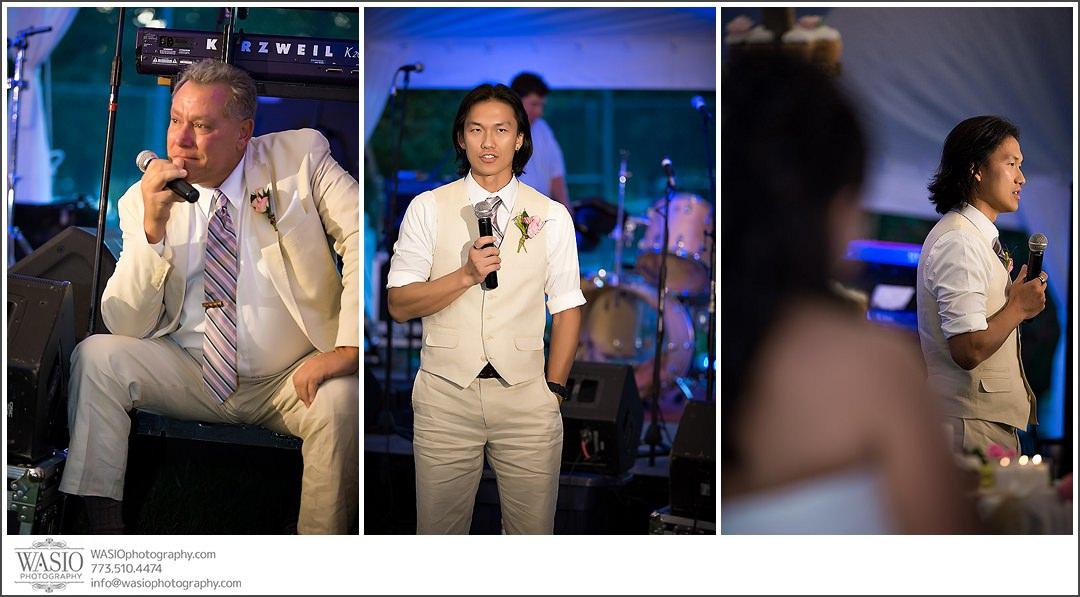 wedding-photography-in-indiana-098-farm-wedding-speeches Wedding Photography in Indiana - Natalie + Jae